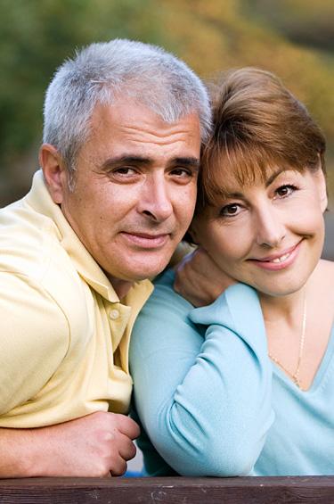 Progencell 1 - El Parkinson es tratable gracias a las terapias celulares